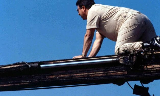 One-Third of Workers Say Employers Place Productivity First, Safety Second