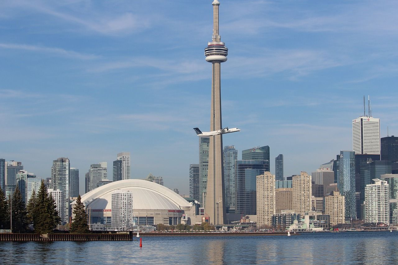 Ontario experiences better air quality after coal phase out