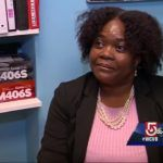 This Incredible Woman Went from Homeless to Harvard Grad