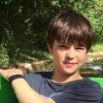 12-Year-Old Vegan Boy Hangs Himself after Bullies Pelt Him with Meat