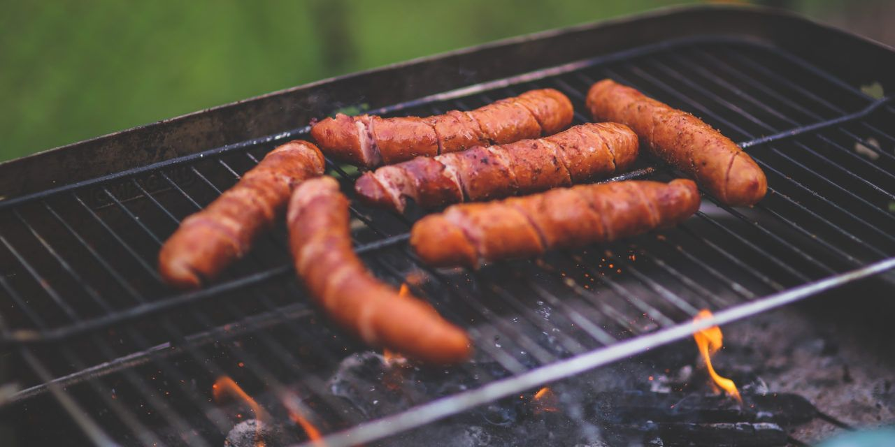 The Research is In: Processed And Red Meats Are Served Up With Carcinogens