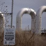 Keystone Pipeline Leak Gushed Double the Oil as Previously Thought