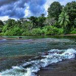 Costa Rica to Become First Country to Ditch All Fossil Fuels