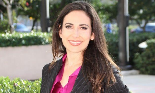 Interview with Carissa Kranz — Lawyer, Activist and Founder of BeVeg Vegan Certification