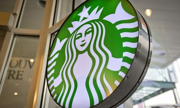Starbucks Adds New Plant-Based Protein Box to Its Menu