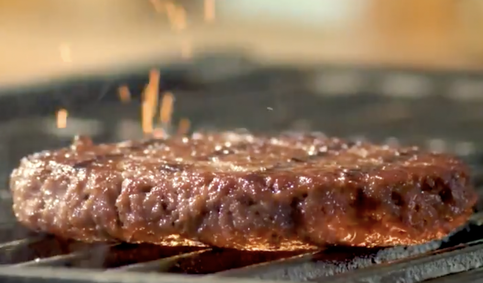 impossible foods vegan grilling recipe