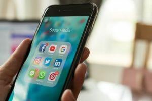 Report Videos on Social Media